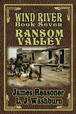 Ransom Valley