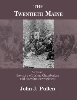 The Twentieth Maine