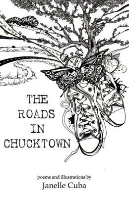 The Roads In Chucktown
