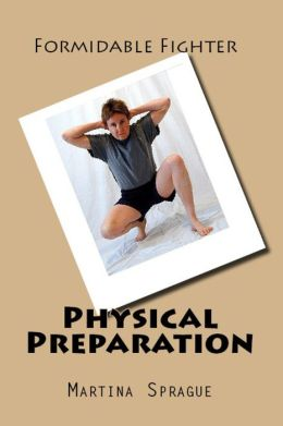 Physical Preparation