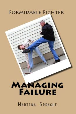 Managing Failure