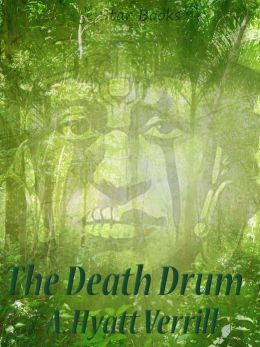 The Death Drum