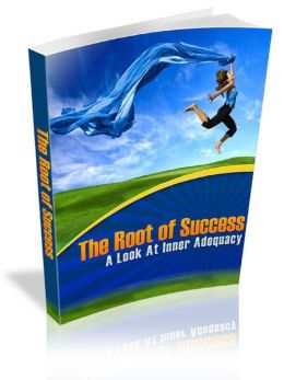 The Root Of Success