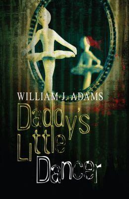 Daddy's Little Dancer