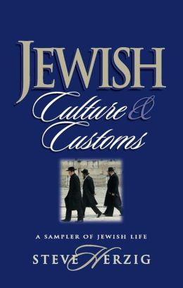 Jewish Culture & Customs