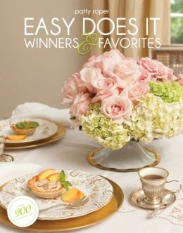 Easy Does It: Winners & Favorites