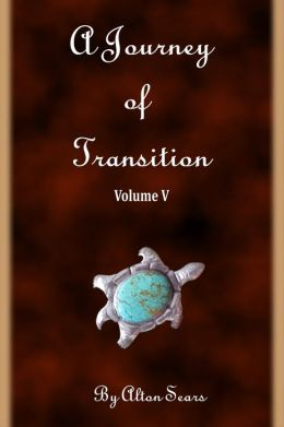 Journey of Transition Volume 5