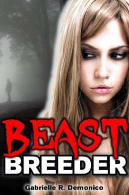 Beast Breeder