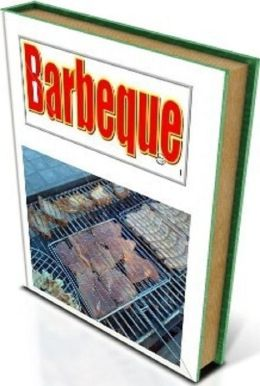 Best Barbecue Recipes Cooking Tips - Turn Your Grill Into A Smoker!