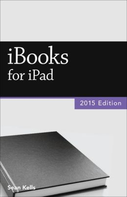 iBooks for iPad (2014 Edition)