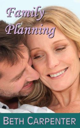Family Planning (Choices: Story Three)
