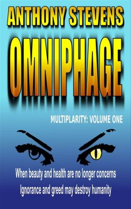 Omniphage