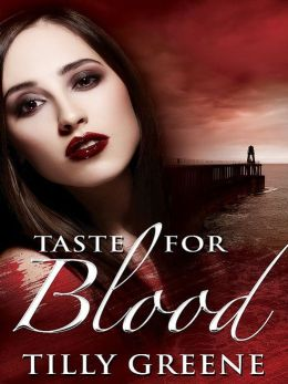 Taste for Blood
