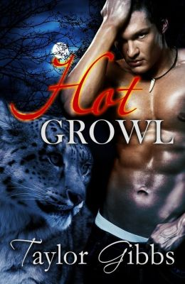 Hot Growl