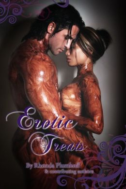 Erotic Treats