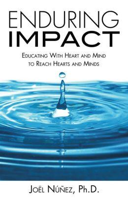 Enduring Impact