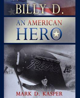 Billy D An American Hero