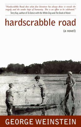 Hardscrabble Road