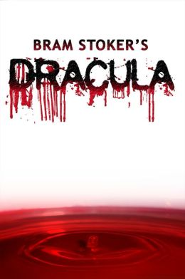 The Original Dracula by Bram Stoker