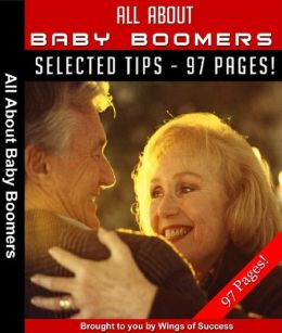 All About Baby Boomers