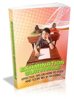 Examination Survivals