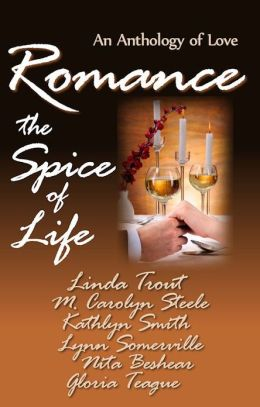 Romance – the Spice of Life
