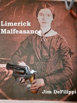 Limerick Malfeasance