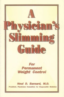 Physician's Slimming Guide, A