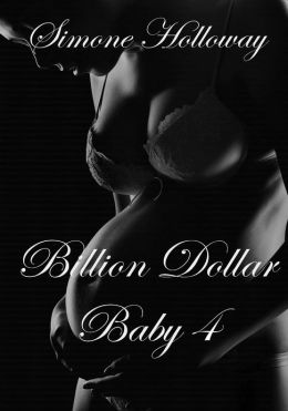Billion Dollar Baby 4