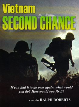 Vietnam: Second Chance