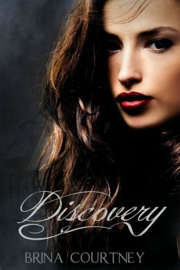 Discovery (Electi 1)