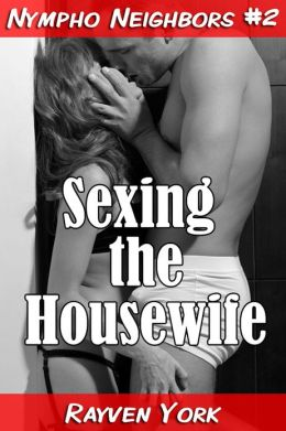 Sexing the Housewife