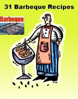 DIY Barbecue Recipes - One of the great things about barbecue is the wide variety of experimentation available to the backyard cook....