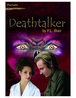 Deathtalker