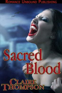 Sacred Blood