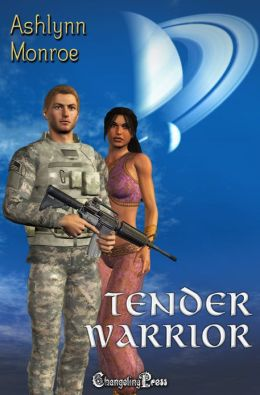 Tender Warrior (Aurora)