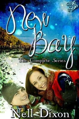 New Bay: The Complete Series