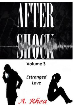 Aftershock: Estranged Love