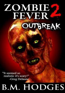 Zombie Fever 2: Outbreak