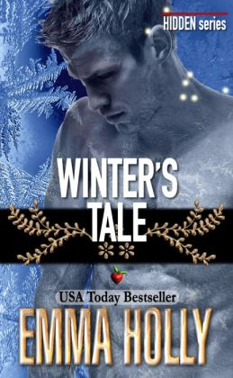 Winter's Tale (Hidden Series)