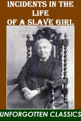 harriet jacobs incidents of a slave girl essay