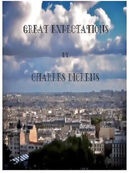 Great Expectations [Annotated]
