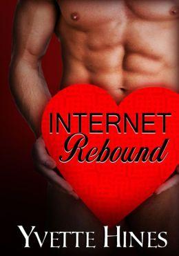 Internet Rebound
