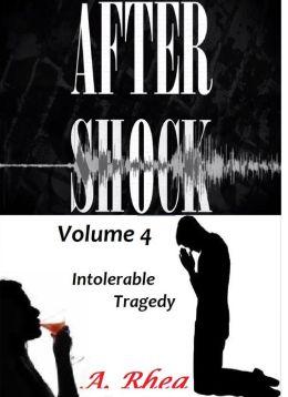 Aftershock: Intolerable Love
