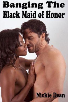 Black men white women sex stories