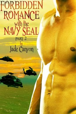 Forbidden Romance with the Navy Seal 2 (Navy Seal Romance )