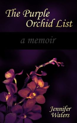 The Purple Orchid List