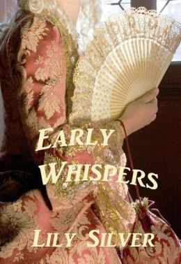 Early Whispers: The Rise of Feminist Thought in 18th Century America