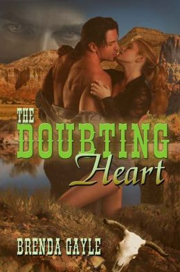 The Doubting Heart