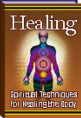 Life Coaching Healing – Spiritual Techniques for Healing the Body - The idea of achieving a healthy and fulfilling life comes from achieving the eight limbs or philosophies of Yoga....